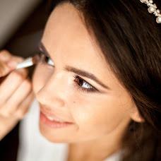 Wedding photographer Elizaveta Karaban (karaban). Photo of 29.04.2017