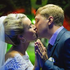 Wedding photographer Tatyana Tuzova (TAGRI). Photo of 19.09.2013