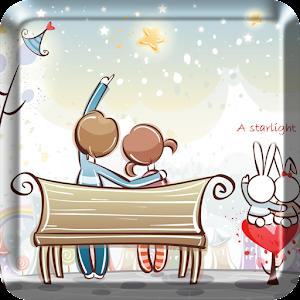 Love Live Wallpaper Apk Mobile9 : Download Love Live Wallpaper HD Google Play softwares - aPGwNTfk0NoI mobile9
