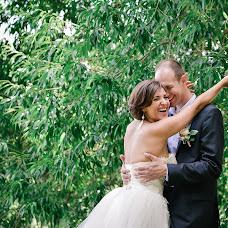 Wedding photographer Svetlana Fedorenko (fedorenkosveta). Photo of 31.07.2017