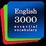 com.arturagapov.englishvocabulary