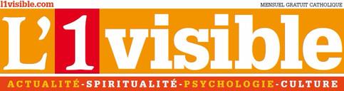 l1visible