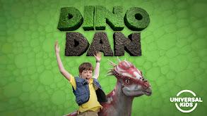 Dino Dan thumbnail