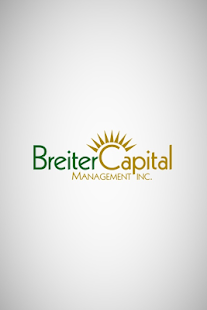 Breiter Capital Management Inc- screenshot thumbnail