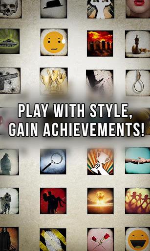 Delight Games (Premium Library) 14.8 screenshots 4