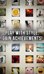 Delight Games (Premium) v3.9
