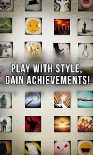 Delight Games (Premium) 4