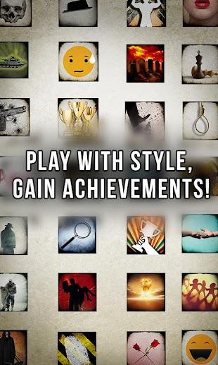 Delight Games (Premium)- screenshot