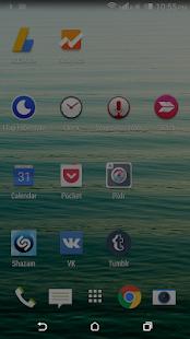 App Night Mode for Samsung APK for Windows Phone