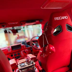 ハイエースバン TRH200V S-GL H20のカスタム事例画像 たぐやん@黒バンパー愛好会さんの2020年02月28日12:45の投稿
