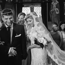 Φωτογράφος γάμων Sam Tziotzios (timenio). Φωτογραφία: 31.08.2017