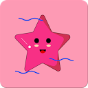 Star Colors APK