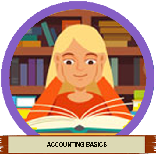 Learn Accounting Basics Full Android APK Download Free By Academic Books