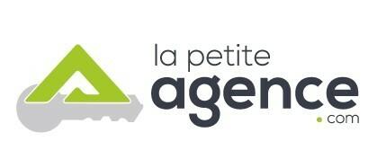 Logo de LA PETITE AGENCE.COM EGUZON
