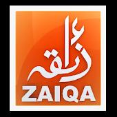 Tải Game Zaiqa TV