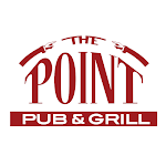 The Point Pub and Grill - Bend