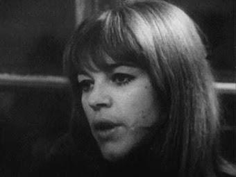 Beat Club, Folge 42 (26.04.1969)
