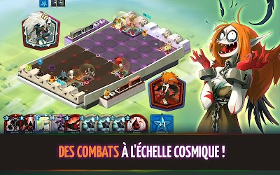 KROSMAGA – The WAKFU Card Game APK Download – Free Card GAME for Android 8