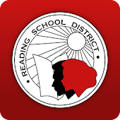 Reading School District