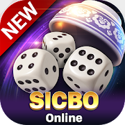 Sicbo - Dice Game Online APK