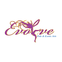 Evolve Dance Studio icon