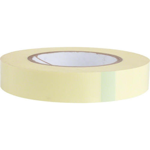 Stans No Tubes Rim Tape 60 Yards x 25mm Wide