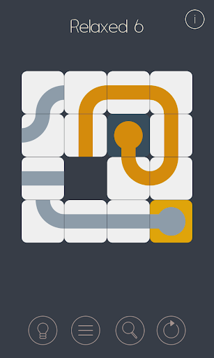 Puzzle Games Collection: Linedoku 1.7.6 screenshots 3