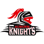 Auburn High School Knights
