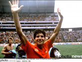 """Au Mondial 1990, les Diables Rouges """"préféraient jouer sans Enzo Scifo"""""""