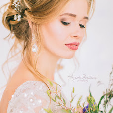 Wedding photographer Elizaveta Bessonova (bessonova). Photo of 06.09.2017