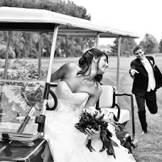Wedding photographer Alexandre Paskanoi (paskanoi). Photo of 20.09.2017