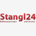 Stangl24