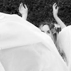 Nhiếp ảnh gia ảnh cưới Cinthia Flores (Miraalcieloprod). Ảnh của 11.06.2019