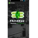 ThirdEye icon