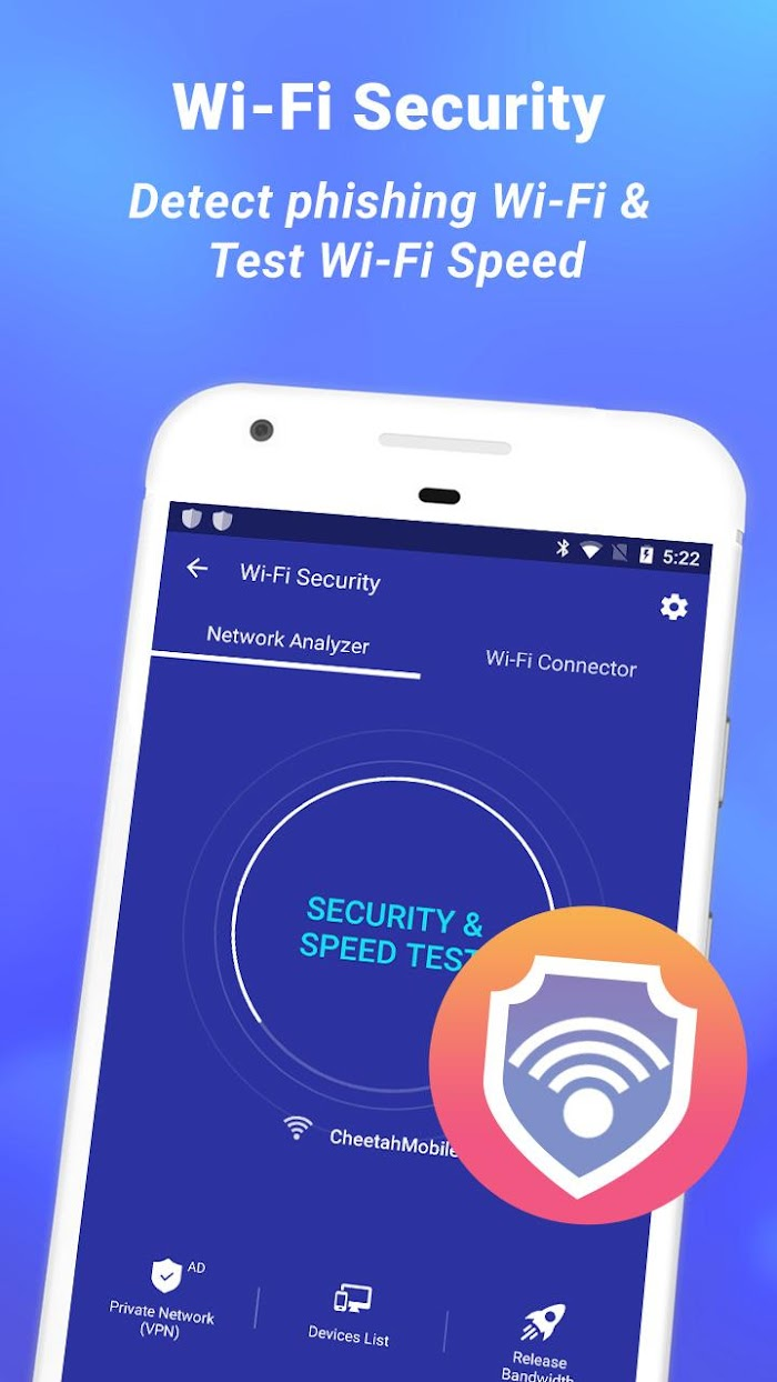 wifi cell signal booster apk