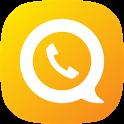 WeQ4U 08 087 084 03 02 01 0845 0800 0844 0870 0871 icon