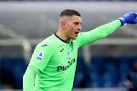 OFFICIEEL: Tottenham haalt concurrentie voor Hugo Lloris met nieuwe doelman
