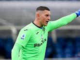 Tottenham va signer un deuxième gardien