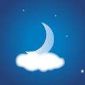 Sleeping Meditation : High Quality Sounds icon