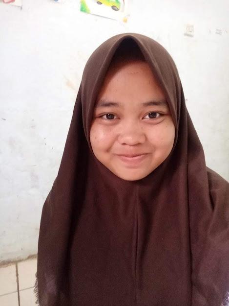 Panti Sosial Anak Kapiler Indonesia Komunitas