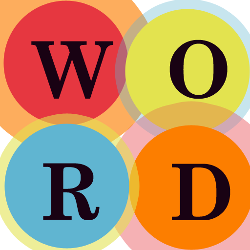 Word Drop (game)