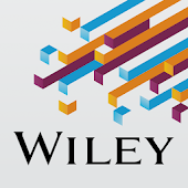 Wiley PMP Exam Review Mobile App