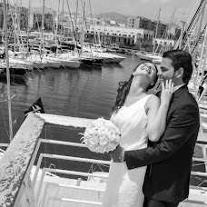 Wedding photographer vincenzo pepe (vincenzopepe). Photo of 23.09.2015