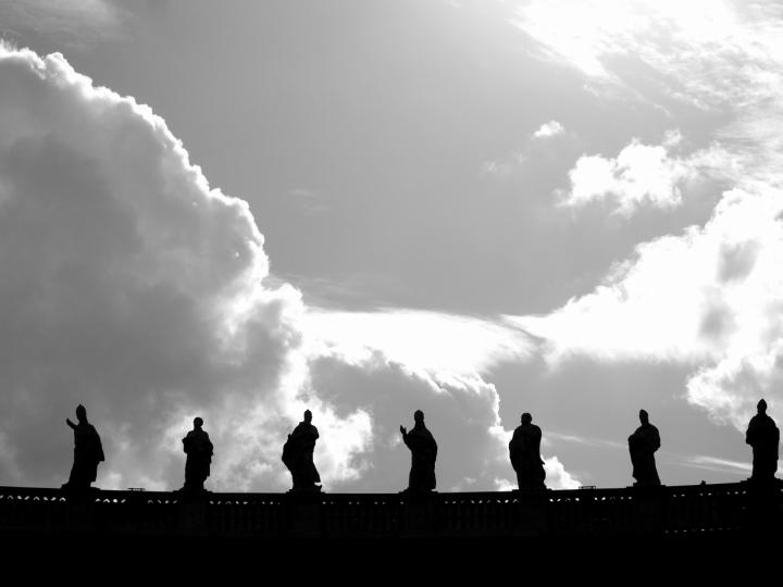 Santità di camilla2012