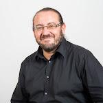 Javier Alejo