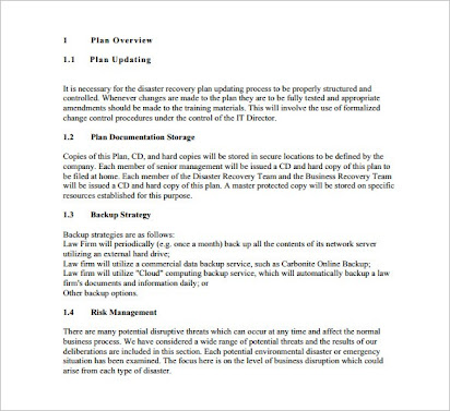 Template law firm business plan example resume thailand