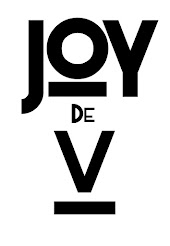 Joy de V