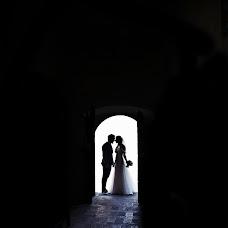 Fotografo di matrimoni Fabio Anselmini (anselmini). Foto del 22.02.2016