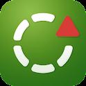 FlashScore - rezultate live icon