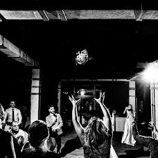 Wedding photographer Oleg Onischuk (Onischuk). Photo of 05.07.2018